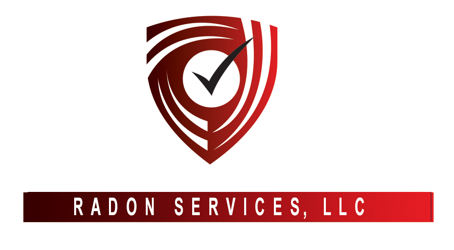 Safe Check Radon Services