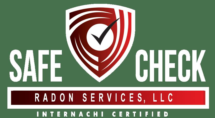 Safe Check Radon Services